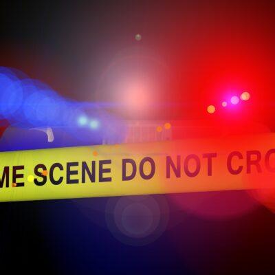 Gyilkosság a forgatáson – nyomozós játék – akár online is